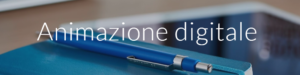Sito di informazione e formazione sugli strumenti utili per la didattica digitale RISERVATO AL PERSONALE DELL'ISTITUTO