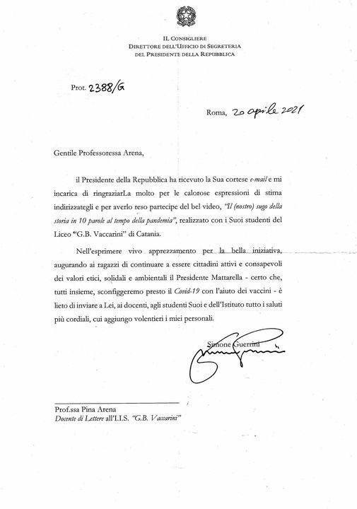 Lettera Presidente (1)