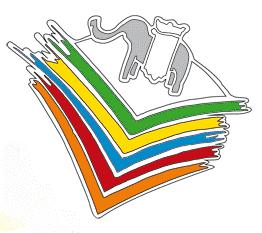 Logo_Vaccarini