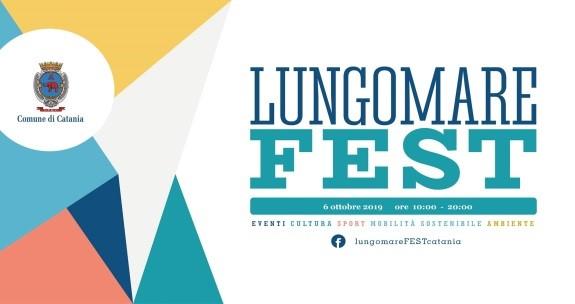 Lungomare_Fest