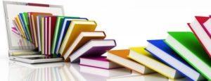 classif-libri-luglio-625x239