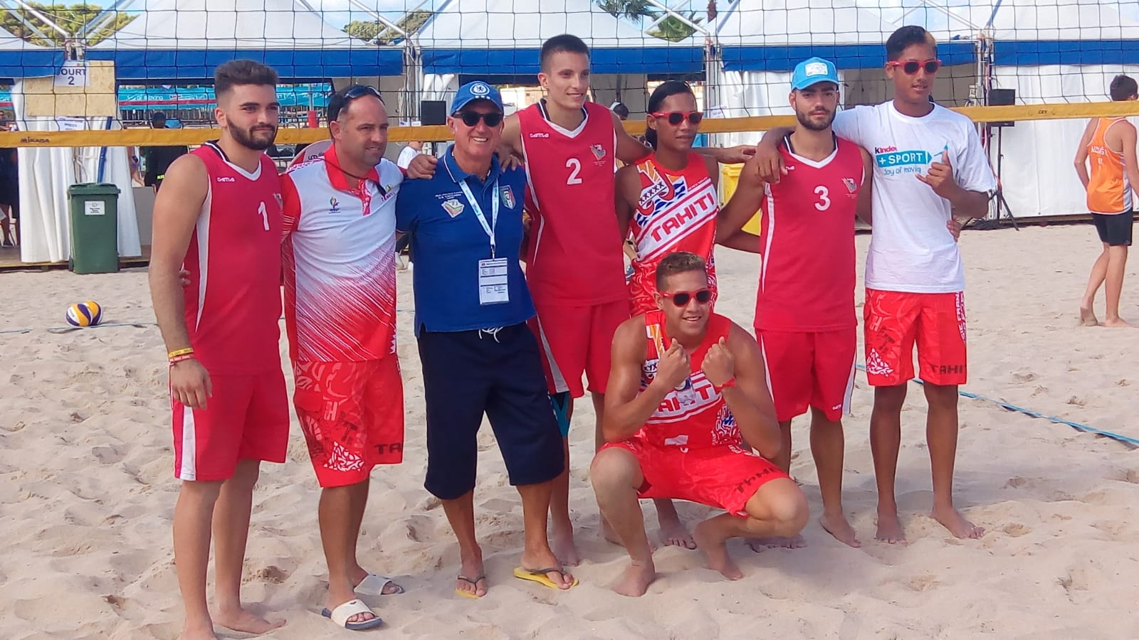 foto_team_beachVolley_Vaccarini_2