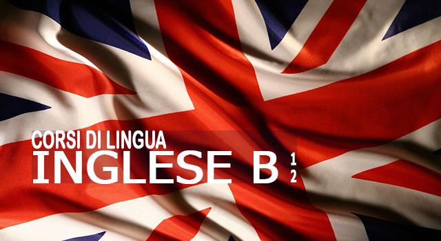 inglese_B