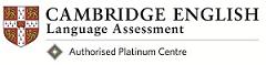 logo_cambridge_email[1]
