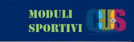 moduli