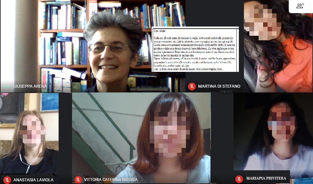 premio-letterario-al-racconto-corri-Giulia-redacted_dot_app